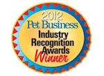 Pawflex award winning pet bandages
