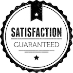 satisfaction_guaranteed_black