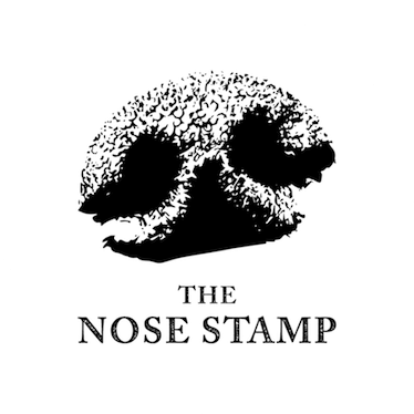 The Nose Stamp