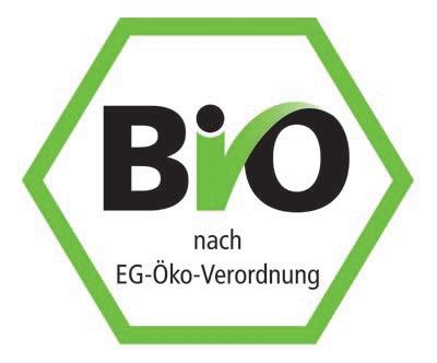 Bio sign